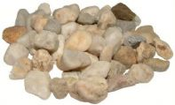 Nordic 6-8mm Aquatics Gravel